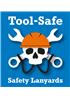 Tool-Safe