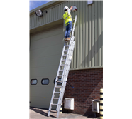 Ladder Safety Kits