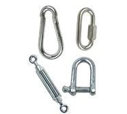 Rigging Accessories