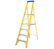 Glass Fibre Ladder