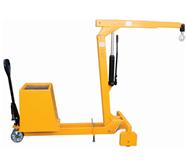 Floor Cranes