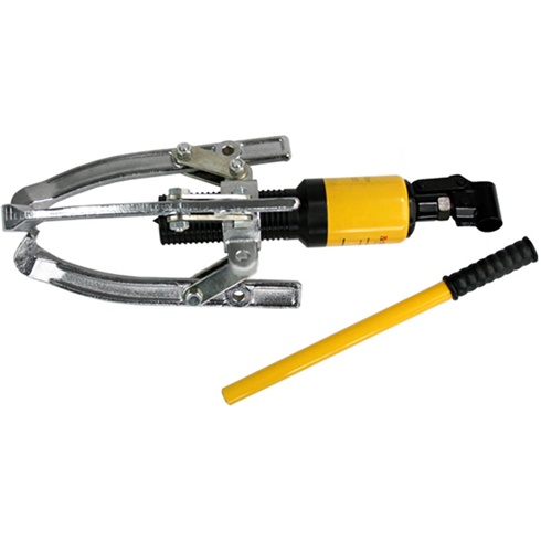 Hydraulic Puller Kit 30t