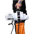 Electric hoist 500kg, 110 volt