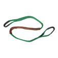 Webbing Wear Sleeves for Webbing / Roundslings 500mm Long, for slings 1 to 10 tonne.