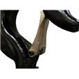 LiftinGear 3 tonne ChainBlock