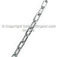 5mm Mid Link Chain