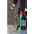 """Tool Safety Lanyard """"Economy"""" model 5kg with connecting buckle"""