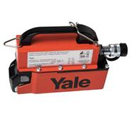Battery Powered Pump