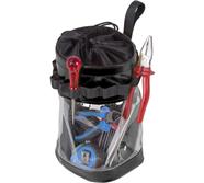 Storage Bags & Tool Bags