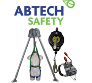 Abtech Safety Products