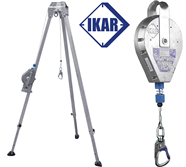 Ikar Safety Products