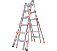 Little Giants Ladder