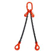 Chain Slings (2 Leg)