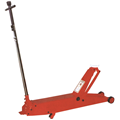 3t Long Body Trolley Jack