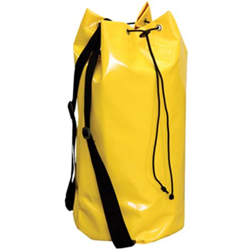 Kit Bag (GFAX-012)