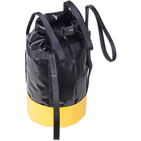 300kg PVC Lifting Bag 650x300mm