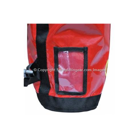 KONG 28ltr (100mtr) Rope Bag