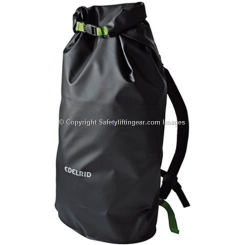 Edelrid 45ltr Transit Storage Bag