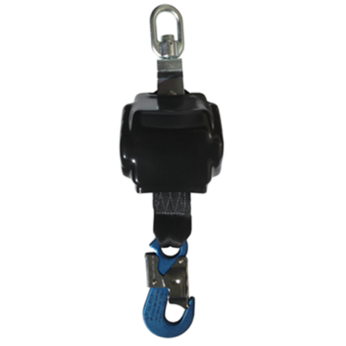 Abtech Safety AB10/2.4T Fall Arrest Kit