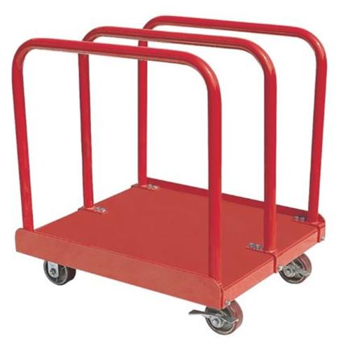 Dry Wall Plaster Board Trolley 4ZH28