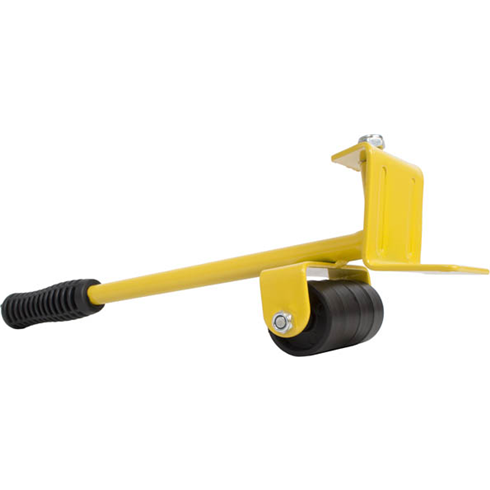 150kg Home Furniture Appliance Roller Lever