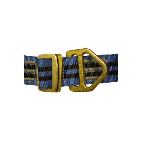 Globestock Quick-Fit Rescue Harness