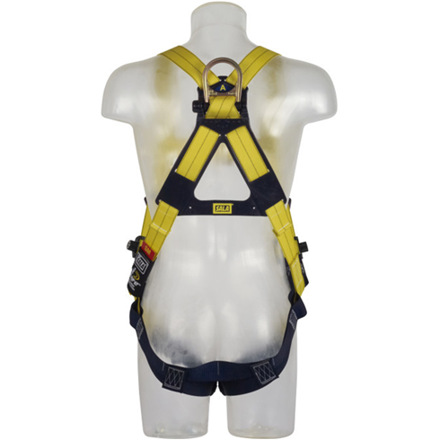 3M DBI-SALA Delta Two Point Full Body Harness