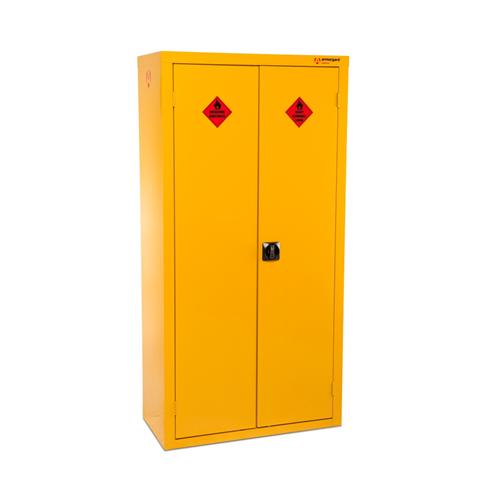 Armorgard HFC7 SafeStor Hazardous Floor Cupboard