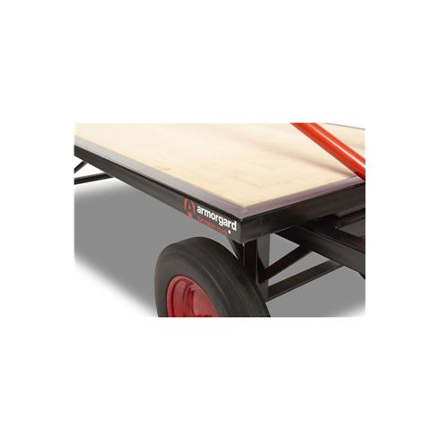 Armogard TT1000 1000kg Turntable Truck
