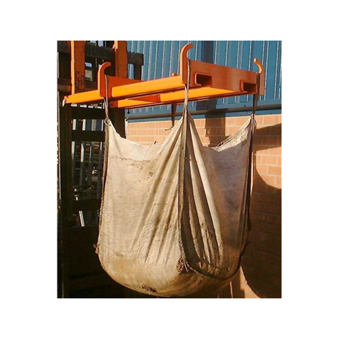 1000kg Sand Bag Carrier