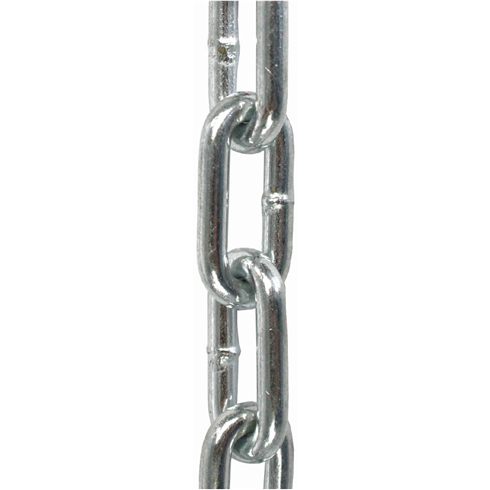 5mm Hand Chain for Chainblocks