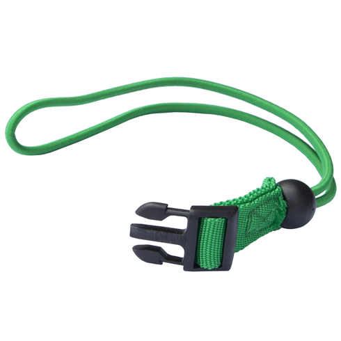 Pack of 3x Connecting Buckles For TSTL2 Tool Safety Lanyard