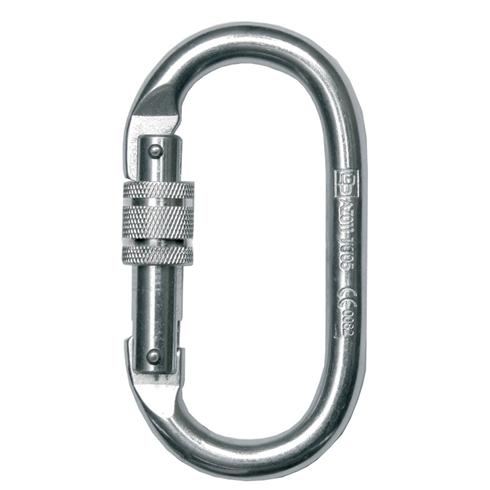 Elasticated Y Shock Absorbing Lanyard, Scaffold Hooks 1.75 Metre