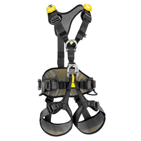 PETZL AVAO C71 Harness