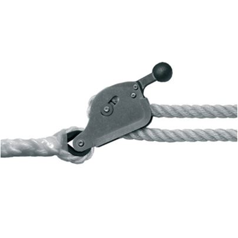 Adjustable Horizontal Safety Line 20 Metre Length