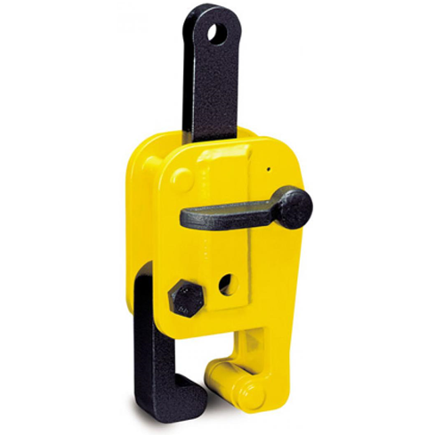 CAMLOK CR Single Rail Clamps