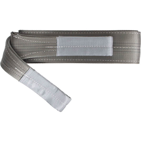 4Tonne Webbing Sling Lengths from 2mtr to 12mtr EWL Available