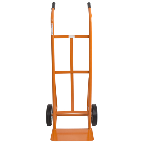 150kg Sack Truck With Solid Tyres