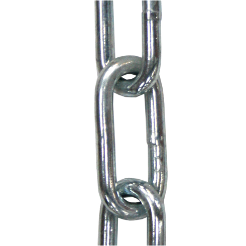 10mm Long Link Chain