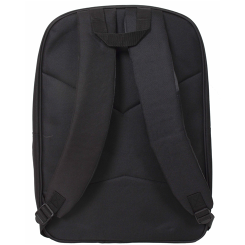 Back Pack (GF-BP-TA601-2)