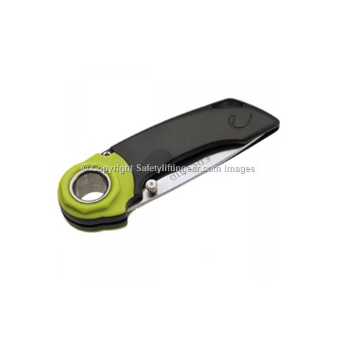 Edelrid Ropetooth Knife