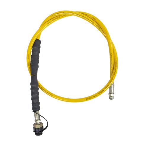 ActionRam 1.8mtr High Pressure Hydraulic Hose