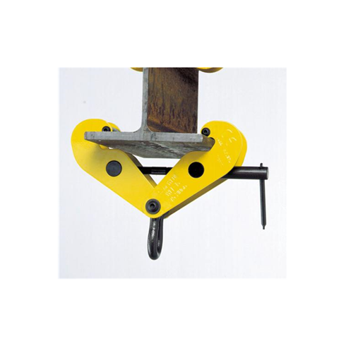 CAMLOK SC92-5 5000kg Beam Clamp with Shackle