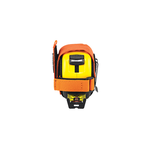 SQUIDS 3770 Tape Measure Trap