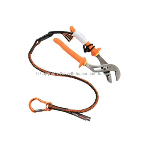 Ergodyne SQUIDS 3181 2.3kg Tool Tethering Kit