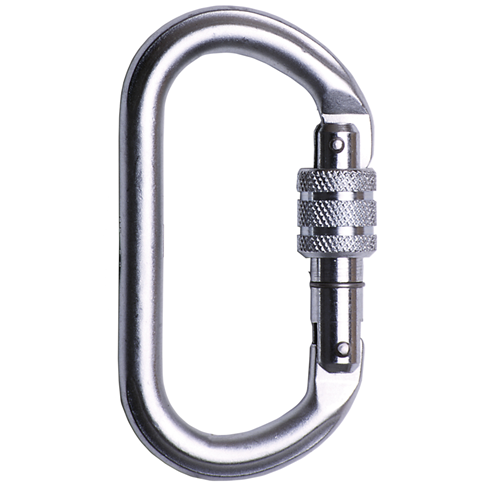 G-Force AZ410 10mtr Wire Connecting Lanyard