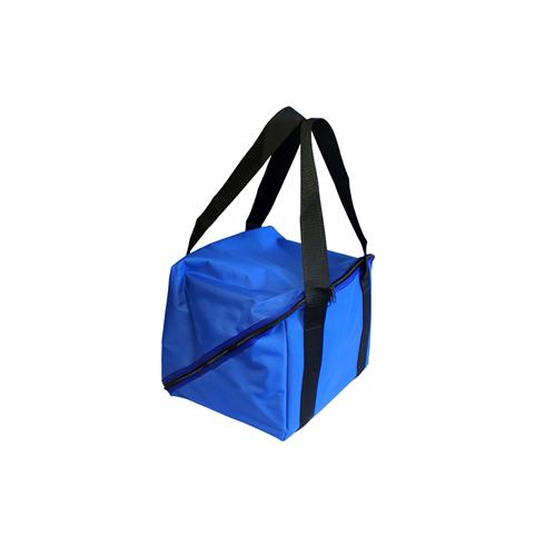 Globestock WB070 Winch Storage Bag