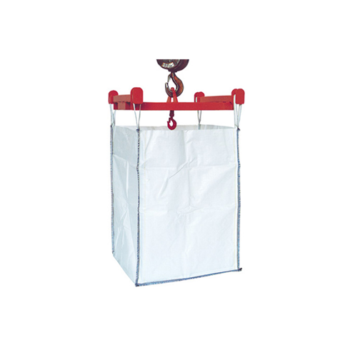 Eichinger 1097.3 2000kg Big Bag Lifting Frame