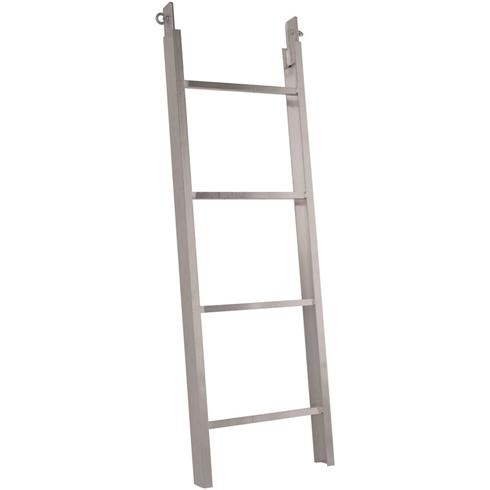 2mtr Rail to suit 200kg 110volt Ladder Hoist