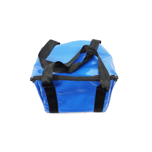 Abtech Safety Winch Carry Bag